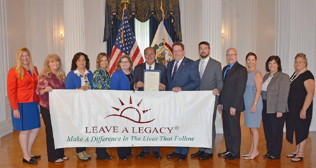 leave-a-legacy-group-w-gov-tomblin