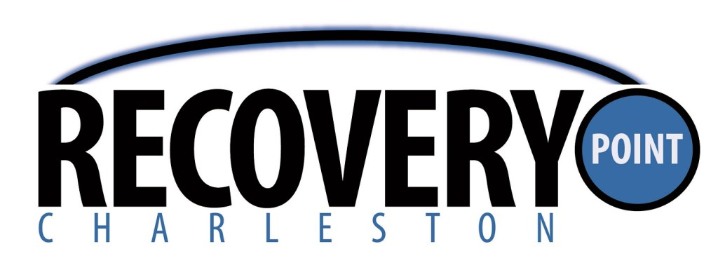 recovery-point-logo-final