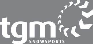 TGM Group