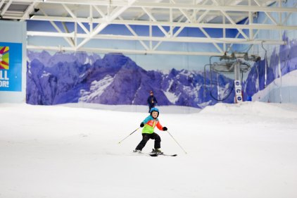 6-Chill-Factore_May-18-7