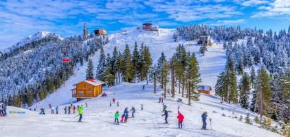 skigroup2