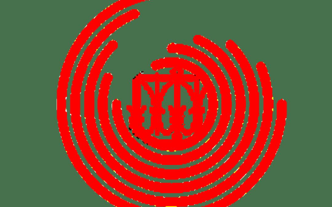 Cooperació, Pau i Drets Humans
