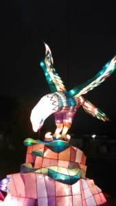 Lantern Photo 2