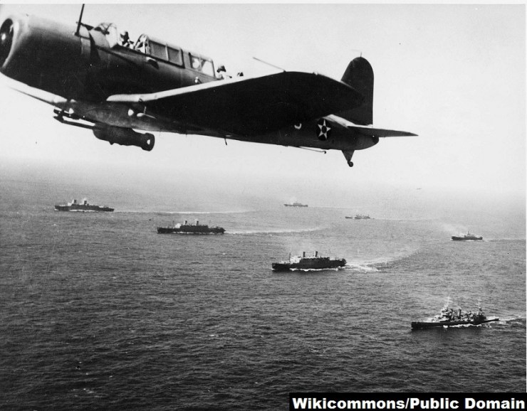 atlantic-convoy-wiki-i