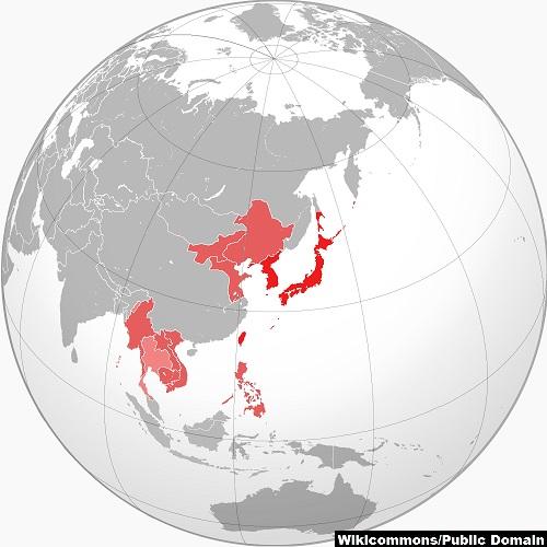 east-asia-prosperity-wiki-i