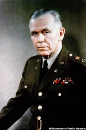 george-marshall-wiki-i