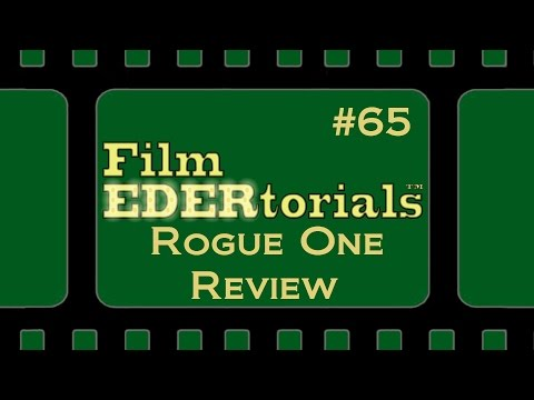 rogue-one-edertorials
