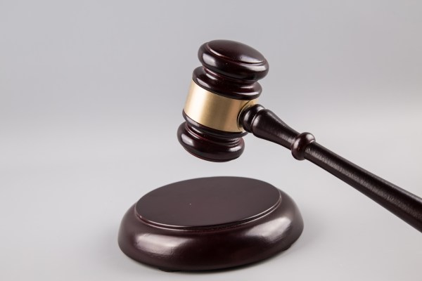 Uttarakhand court swings gavel to bestow rights on the Ganges