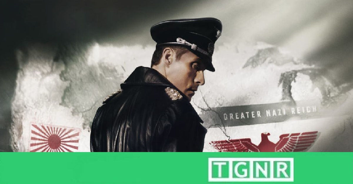 The Complete Guide to The Man in the High Castle Season 3 – Premiering 10/5