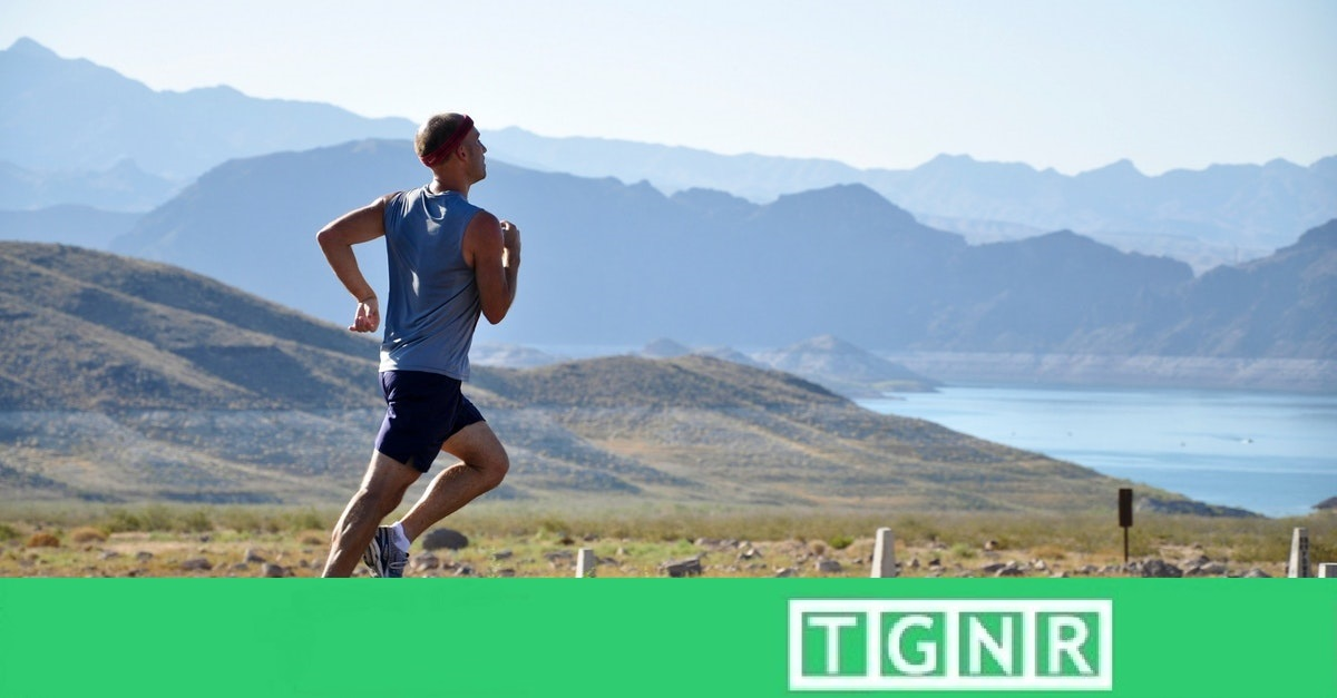 Is Running on Pavement Safe? The Fitness Facts