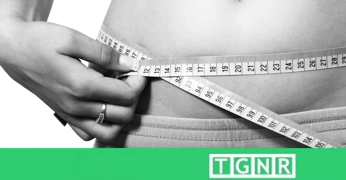 BMI: Everything You Need to Know About Body Mass Index