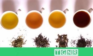Honeysuckle tea fights flu
