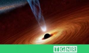 Gravitational waves detected!