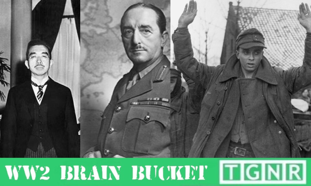 How Did Hitler Fool Stalin So Badly By Invading The Soviet Union?