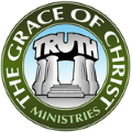 The Grace of Christ Ministries