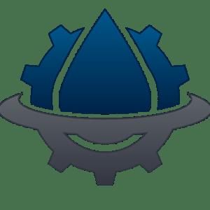 TG Oil Services Logo
