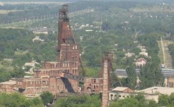 СМИ сообщили о начале выплат задолженности «Артемугля» горловским шахтерам
