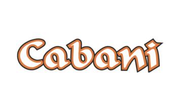 Магазин Cabani