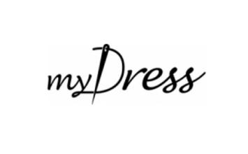 Магазин My Dress