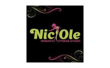 Студия фитнеса NicOle