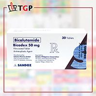 bicalutamide-bicadex-50mg_front
