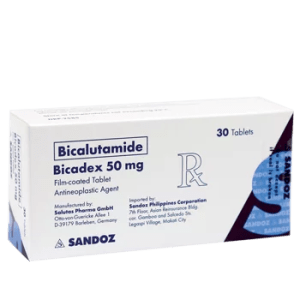 bicalutamide-bicadex-50mg