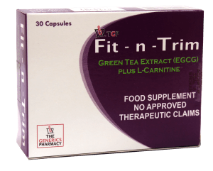 tgp-fit-n-trim-green-tea-extract-l-carnitine-2