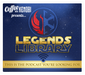 Legends-Library_logo_4