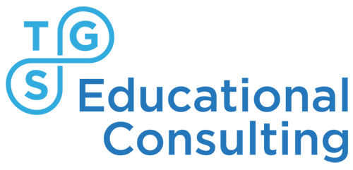 TGS Educational Consulting