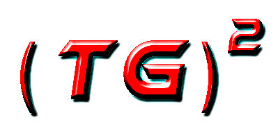 T . G . S . I .