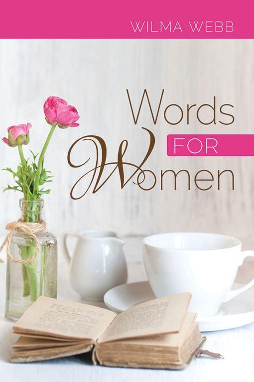 Words for Women