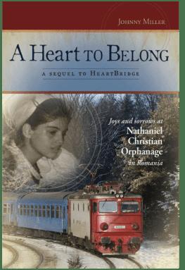 A Heart to Belong