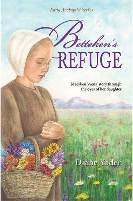 Betteken's Refuge