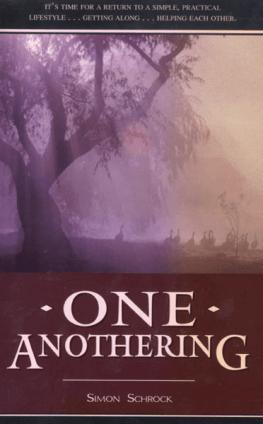 Grijă de fraţi (One-Anothering)