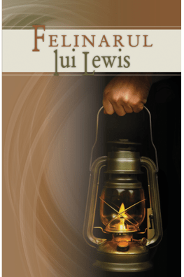 Felinarul lui Lewis (Tip Lewis and His Lamp)