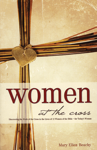 Women at the Cross