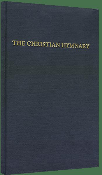 The Christian Hymnary