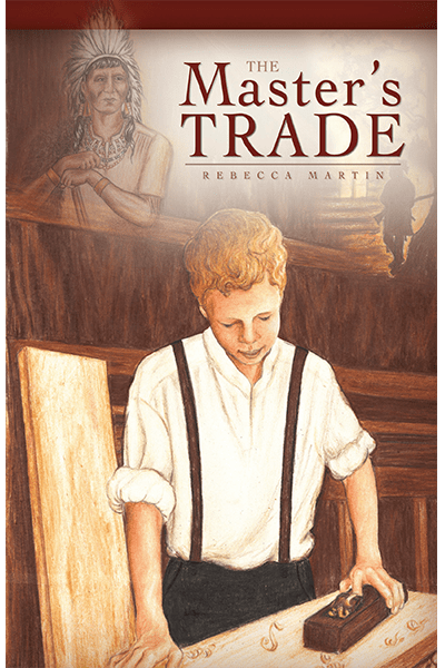 The Master's Trade