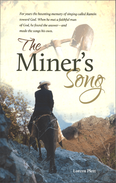 The Miner's Song
