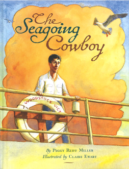 The Seagoing Cowboy