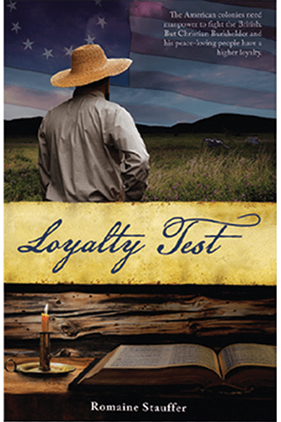 Loyalty Test