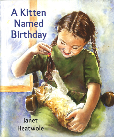 A-Kitten-Named-Birthday