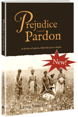 Prejudice and Pardon