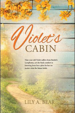 Violet's Cabin