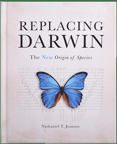 Replacing Darwin