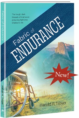 Fabric of Endurance
