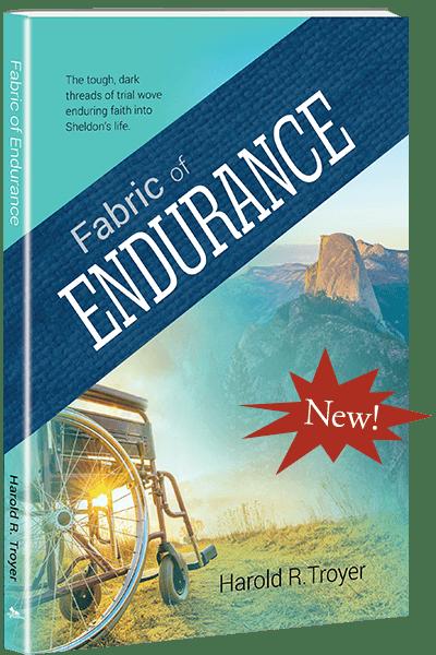 Fabric of Endurance