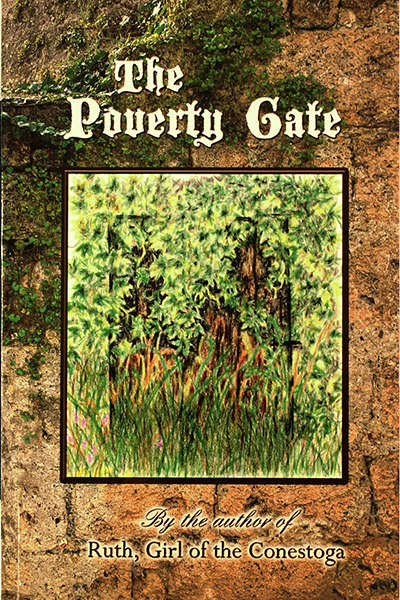The Poverty Gate