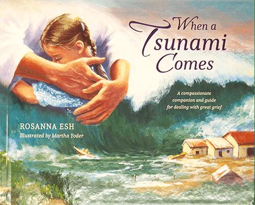 When a Tsunami Comes