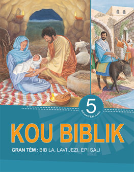 Grade5-Student-Creole-Bible-Curriculum